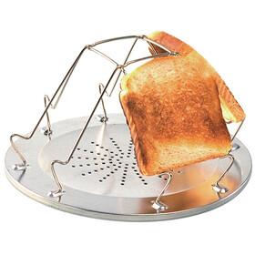 Coghlans toasteur de camping